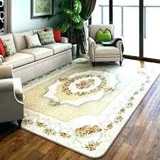 9x12 area rugs clearance home improvement ideas website home ideas
