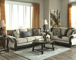 marlo furniture alexandria – technoedges.info