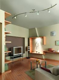 ceiling lighting living room should it ceiling recessed or pendant lamps be fresh design pedia led