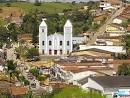 imagem de Palmeirina+Pernambuco n-3