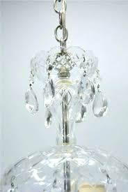 replacement crystal for chandeliers baccarat crystal chandelier replacement chandelier glass crystals