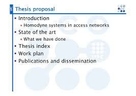 How to write research proposal ppt   Fresh Essays