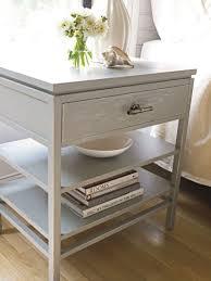 Seaside Bedroom Furniture Coastal Living Bedroom Furniture Stanley Best Ideas 2017 Cukeriadaco