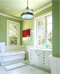 sage green bathroom paint. Light Green Paint Colors Bathroom Lighting Sage Ideas Inspiring
