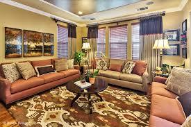 Mood Lighting Living Room Create The Correct Lighting For Your Home Mood Lighting Tips