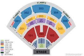 Pentatonix On August 12 At 8 P M Special Early Bird Offer