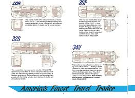 avion travelcade club travel former member fifth wheel fleetwood 9
