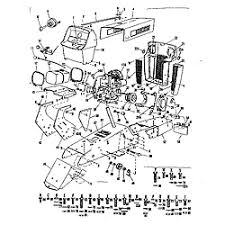 collection sears suburban 12 wiring image pictures wire diagram craftsman sears suburban tractor 12 hp parts model 91725630 craftsman sears suburban tractor 12 hp parts model 91725630
