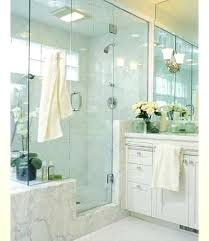better homes and gardens bathrooms. home and garden bathrooms brilliant better homes gardens of