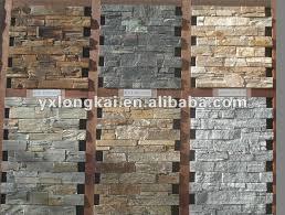 Decor Stone Wall Design Design Ideas Stone Walls Decor Installation Interior Wall DMA 41