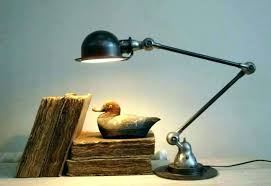 industrial style bedside table lamps lamp elegant for full size y80