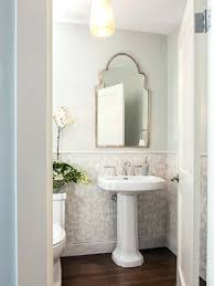 saveemailtraditional pedestal sink small traditional