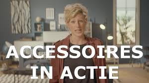 Stijl Achterover Industrieel X Boho Chic Ikea Wooninspiratie