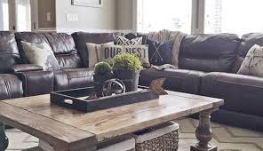 grey menards small large rules fluffy furniture houzz black and placement rugs ideas decorating farmhouse room