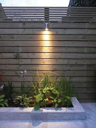 house outdoor lighting ideas design ideas fancy. 20 landscape lighting design ideas house outdoor fancy