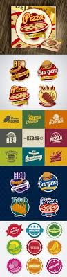 fast food restaurants logo chicken. Simple Food Download Free Fast Food Restaurant U0026 Pizza Logos In Vector Logo  Design On Restaurants Chicken S