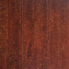 dark cork plank flooring. Exellent Dark Spiceberry 1332inch Thick X 5 12inch W And Dark Cork Plank Flooring T
