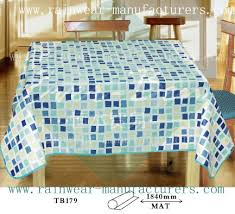 large pvc tablecloth plastic dining table cover plastic tablecloths vinyl table covers wipeable tablecloth fabric vinyl placemats for pvc