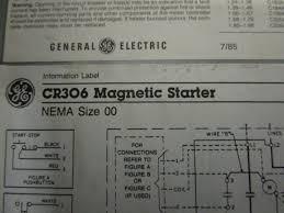 ge motor starter wiring diagram republicreformjusticeparty org s l1600 ge motor starter wiring diagram 11