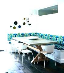 round bench seating banquette seating round table banquette bench seating dining banquette with round table banquette seating dining room bench design