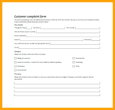 Free Log Template Magnificent Free Leaf Template For Paper Flowers Free Templates For Resumes