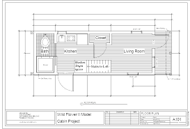 washer and dryer dimensions depth of washer and dryer astonishing washer dryer dimensions standard and depth