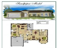 Floor Plan Ideas For New Homes   LA Day com    Oct       Floor Plan Ideas For New Homes   New Home Floor Plan Ideas