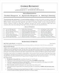 Sample Bank Management Resume Bank Manager Resume Bank Manager