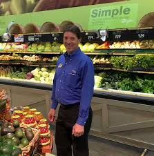 Produce Manager United Fresh And Dole Honor Retail Produce Managers Ron