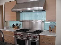 Back To: Kitchen Backsplash Ideas With Granite Countertops