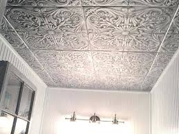 Decorative Ceiling Tiles Lowes Exotic Decorative Ceiling Tiles Ceiling Tiles For Commercial 55