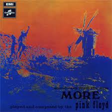 <b>More</b> (soundtrack) - Wikipedia