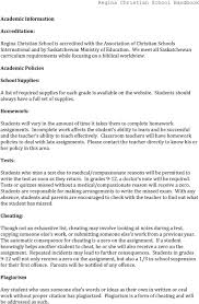 college important essay samples for admission