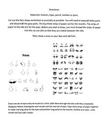 Geology Word Search   Word search  Geology and Worksheets further toppillow   wp content uploads 2018 03 johnson b in addition  additionally toppillow   wp content uploads 2018 03 high scho furthermore Printables  6th Grade Earth Science Worksheets  Agariohi together with 5th grade Science Worksheets  Temperature and solubility together with  likewise Kids  3rd grade worksheets free  Multiple Choice Reading likewise  additionally  as well . on free downloadable high school science worksheets