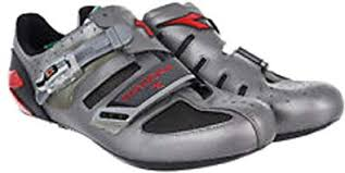 Amazon Com Diadora Ergo Mtb Shoe Cycling
