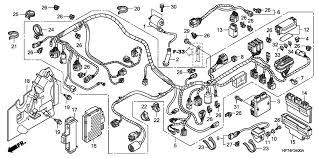 honda wiring harness diagram wiring diagrams best 2011 honda fourtrax rancher 420 at eps trx420fpa wire kenworth wiring harness diagram honda wiring harness diagram