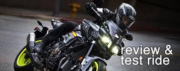 yamaha fz 10 mt 10 review ridergroups com