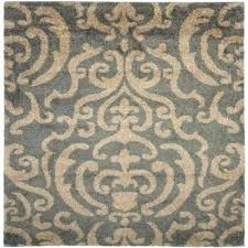 target area rug amazing gray and beige trend rugs for 5 x 8 large fur rug zebra area rugs target