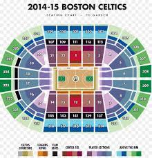 Td Banknorth Concert Seating Chart Td Banknorth Concert Seating Chart Celtics Td Garden Seat