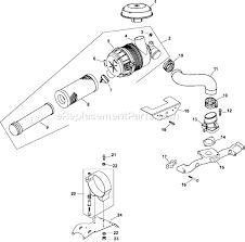 kohler command pro 12 5 wiring diagram wirdig kohler mand wiring diagrams 23 hp kohler engine parts diagram kohler