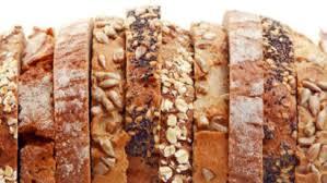 Which Type Of Bread Is The Healthiest Lifehacker Australia