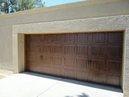 Outstanding Garage Doors In Birmingham Decor Solihull Door Repair ...