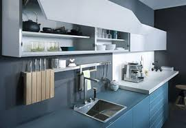 kitchens furniture. Plain Kitchens Cabinet Making And Furniture Construction Leicht Has 50 Of The German  Market Exports To Over 40 Countries Worldwide Modern Furniture At Its Best In Kitchens