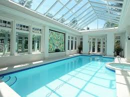 indoor pool. 6362 Best Indoor Pools Images On Pinterest | Pools, Swimming And Covered Pool
