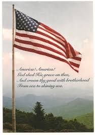 America The Beautiful Quotes Best of 24 Best America The Beautiful Images On Pinterest Red White Blue