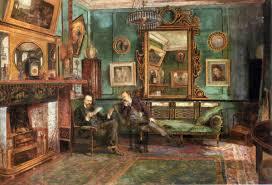 Victorian Era Decor Victorian Decorative Arts Wikipedia