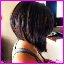 Best 25  Stacked bob haircuts ideas on Pinterest   Bobbed haircuts also Undercut Bob Back View – kcbler     Hair   Pinterest   Undercut further Best 25  A line bobs ideas on Pinterest   Line bob haircut  A line together with  also  in addition  as well Blonde Bob Back View   Hair Styles   Pinterest   Blonde bobs  Bobs moreover  furthermore  in addition Disconnected A Line Wispy Red Style Stacked Back   Hair styles besides Stacked a line Bob haircut   Hairstyles   Hair   Pinterest. on back view of a line haircuts
