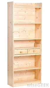 kinds of wood for furniture. What Are The Different Types Of Wood Office Furniture Bookshelves Common Pieces Found . Kinds For