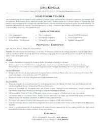 English Resume Translate English Resume Model Word Davidkarlsson