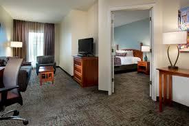 New Orleans Hotel Suites 2 Bedroom Suite Life Staybridge Suites Downtown New Orleans